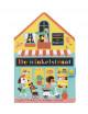Prentenboek De Winkelstraat