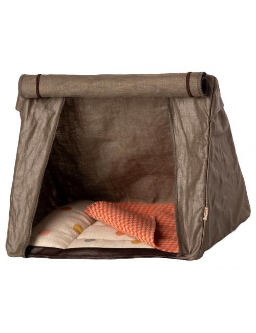 Happy Camper Tent | muis