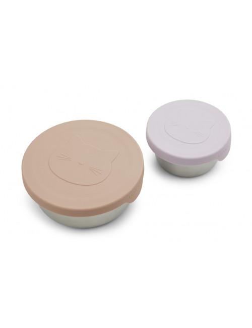 Fiby Snack Box Set | kat roze mix