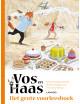 Boek Het Grote Voorleesboek van Vos en Haas