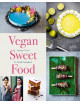 Boek Vegan Sweet Food
