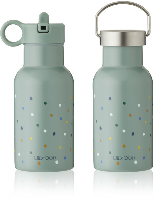 Anker Thermische Drinkfles | confetti peppermint mix