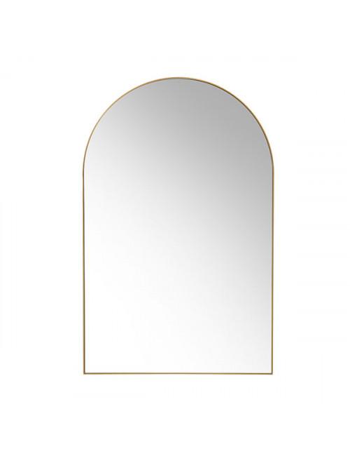 Spiegel Arch | goud