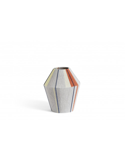 Hanglamp Bonbon Shade | 320/grey melange