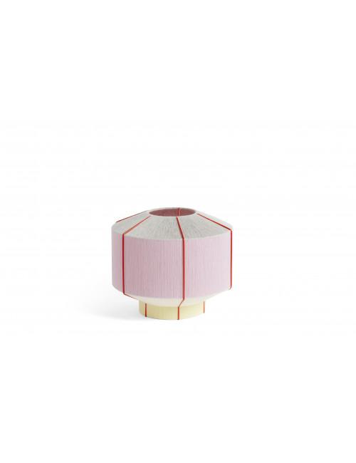 Hanglamp Bonbon Shade | 380/ice cream