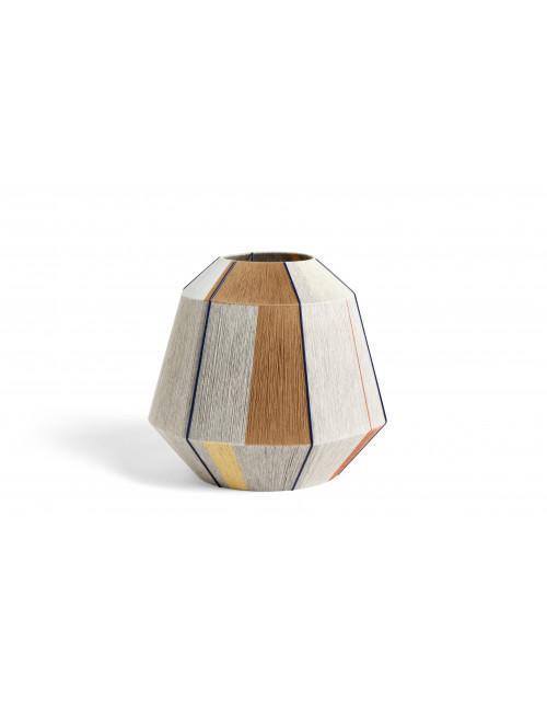 Hanglamp Bonbon Shade | 500/earth tones