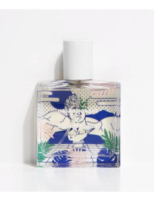 Eau de Parfum Hasard Bazar