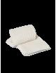 Organische Badhanddoek | off white