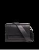 Handtas Harper | black classic leather