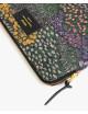 iPad Hoes | meadow