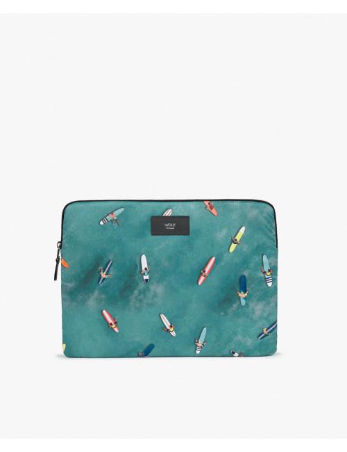 Laptop Sleeve 13'' | biarritz