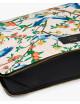Laptop Sleeve 15'' | phoenix