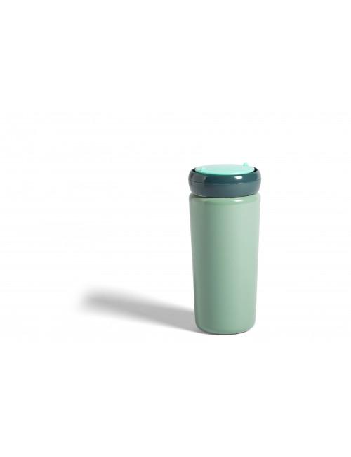 Travel Cup | 0.35l muntgroen