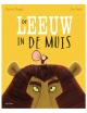 Prentenboek | De leeuw in de muis