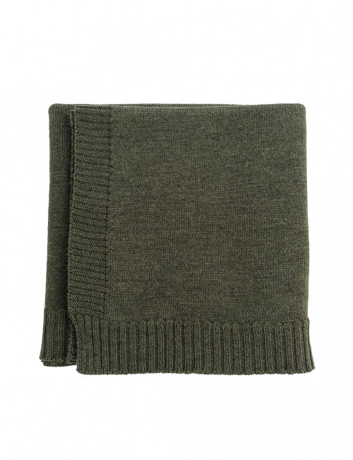 Babydeken Blanket Didi | pine