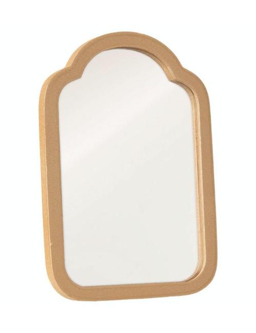 Mini Spiegel | micro