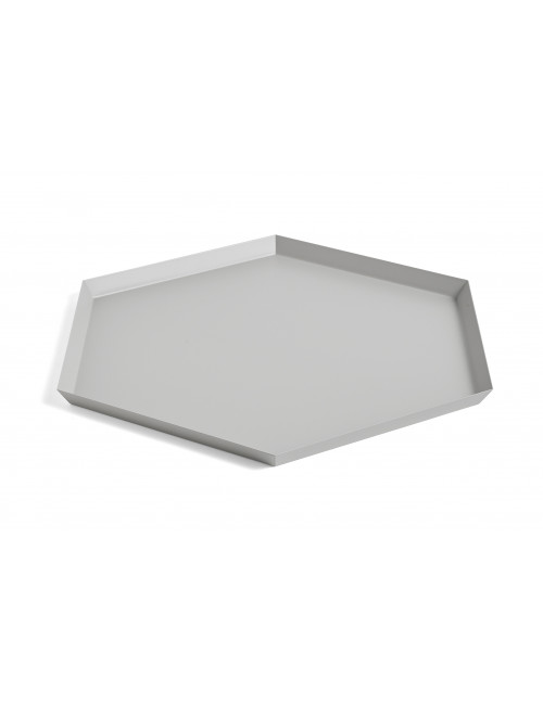 Kaleido XL | grijs
