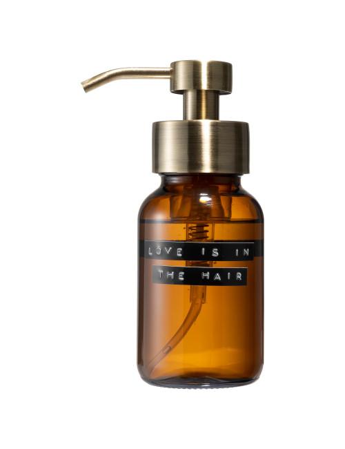 Shampoo 250ml love is in the air| goud