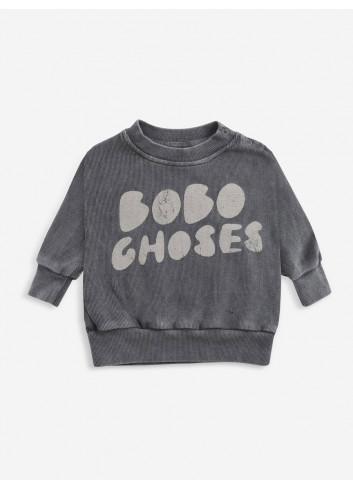 Bobo Choses Sweatshirt