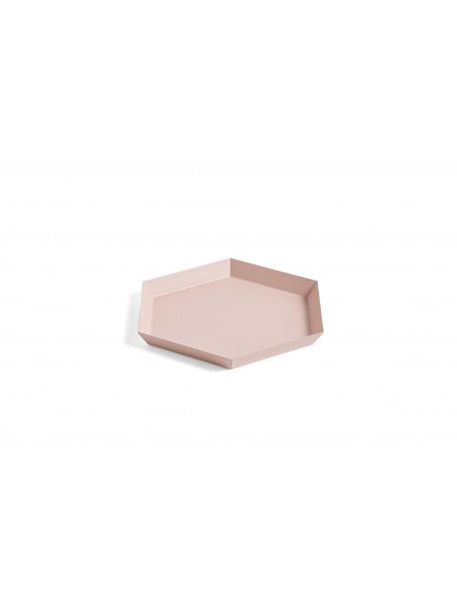 Kaleido S | peach
