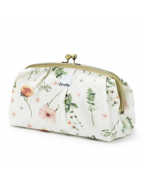 Toilettas Zip&Go | meadow blossom