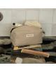 Toilettasje | sea shell