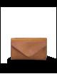 Portemonnee Jo | magnetisch, cognac classic leather