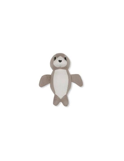 Mini Seal