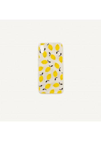 iPhone hoesje | lemons