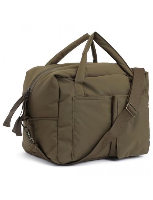 Mommy bag/luiertas | beech