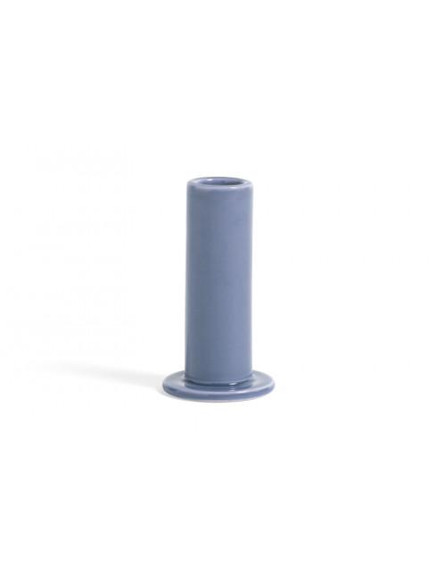 Tube Kandelaar Medium | lavender