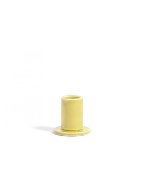 Tube Kandelaar Small | citrus