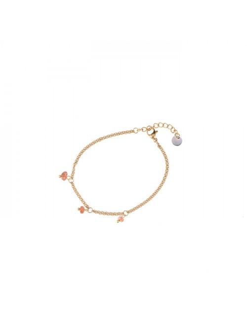 Armband | roest