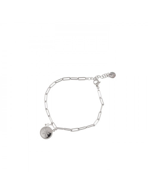 Armband | wit