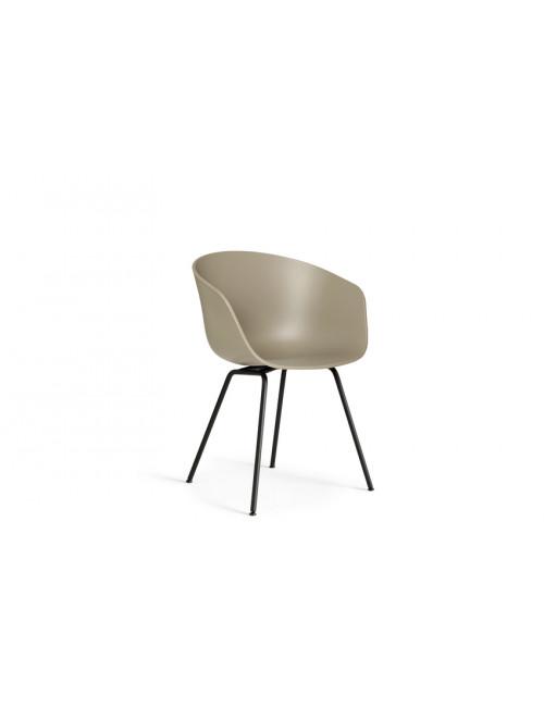 AAC 26 stoel | khaki