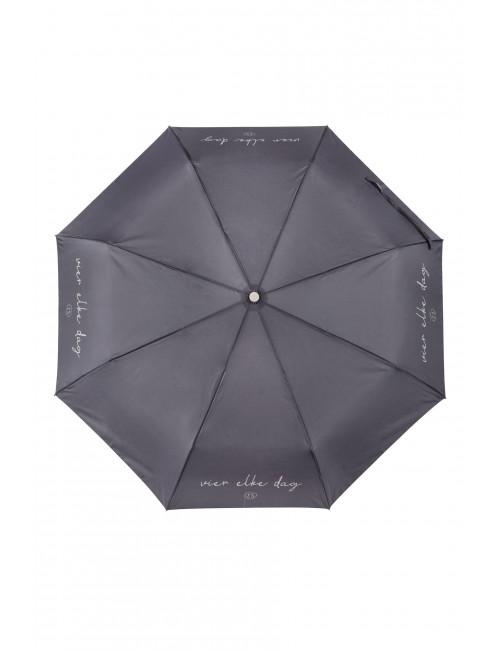 Paraplu Invouwbaar | vier elke dag