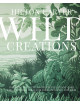 Boek Wild Creations